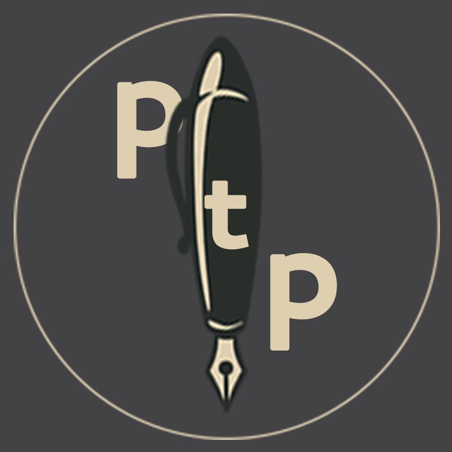 PTP Main Logo