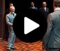 Shylock Video Two