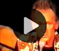 Blake video