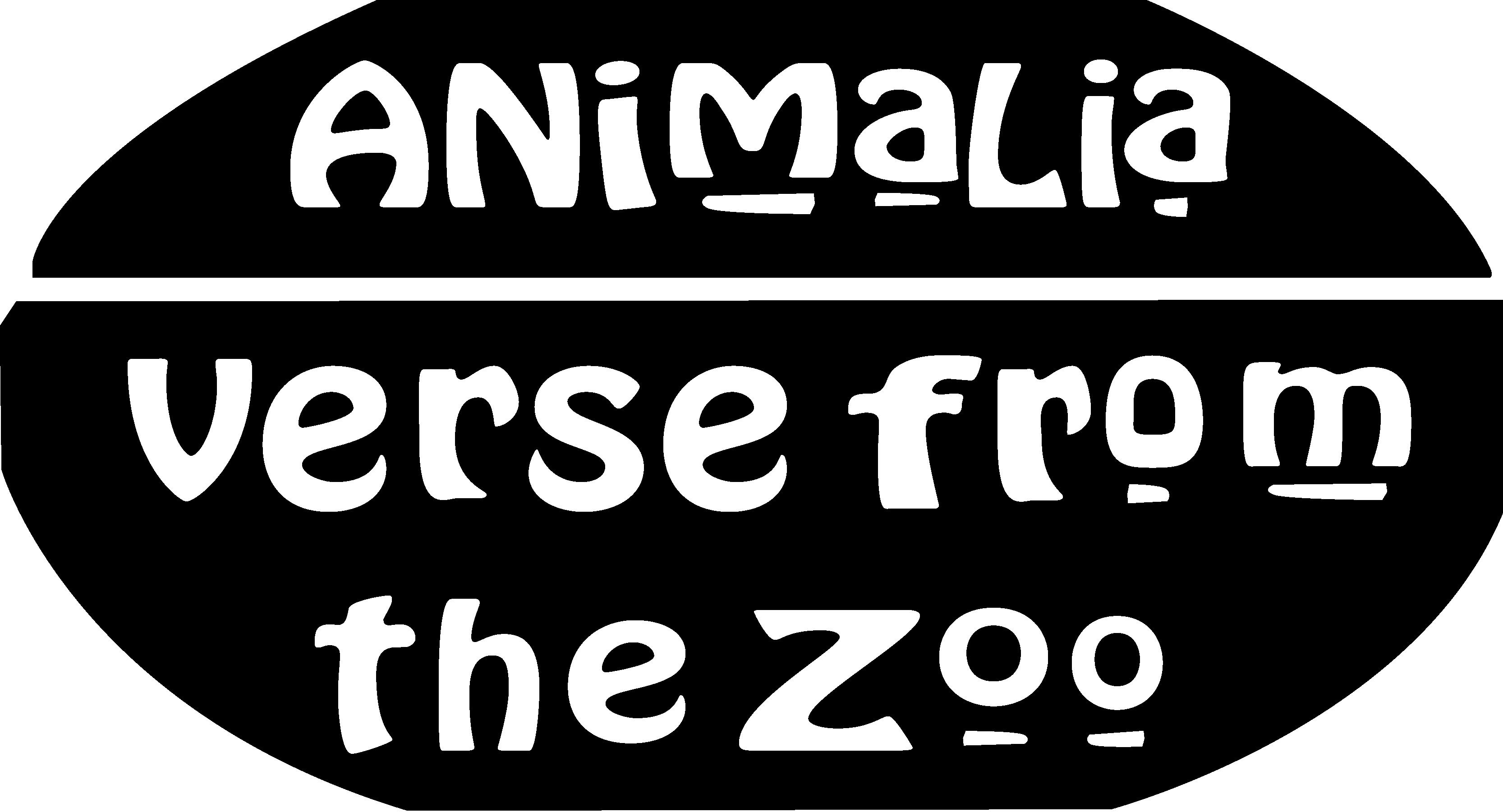 Animalia Blog Image